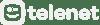 Telenet-wit
