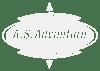 as-adventure-logo