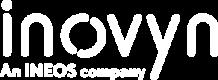 INOVYN-INEOS-Logo-web